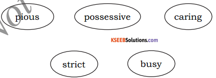 KSEEB Solutions for Class 5 English Prose Chapter 2 The Nuclear Test 1