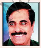 Kugutide Pakshi Summary in Kannada 6
