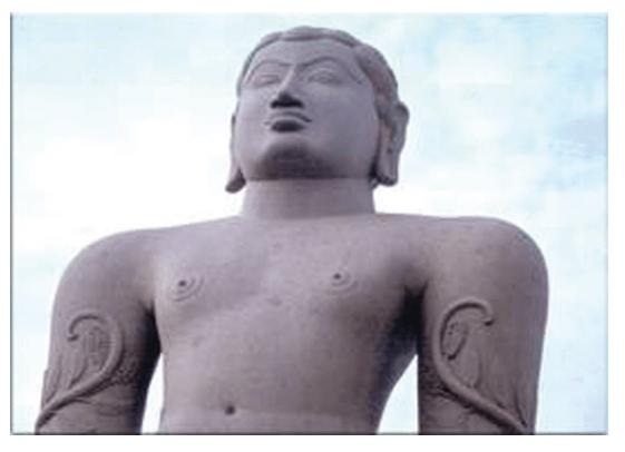 Tili Kannada Text Book Class 6 Puraka Odu Patralekhana 6