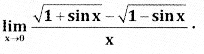 2nd PUC Basic Maths Question Bank Chapter 17 Limit and Continuity of a Function Ex 17.2 - 31