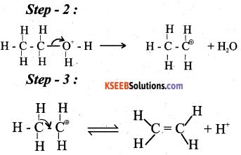 2nd PUC Chemistry Model Question Paper 2 with Answers 26