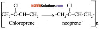 2nd PUC Chemistry Model Question Paper 3 with Answers 32