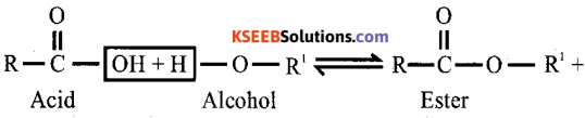 2nd PUC Chemistry Previous Year Question Paper March 2019 29