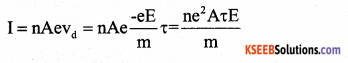 2nd PUC Physics Model Question Paper 4 with Answers 14