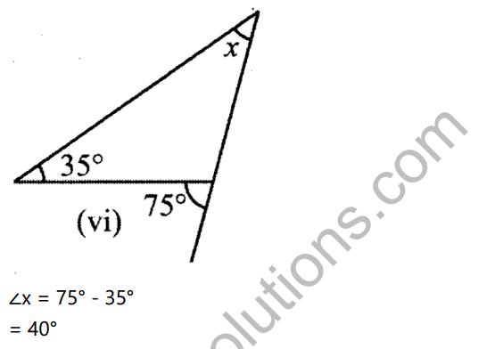 KSEEB Solutions for Class 7 Maths Chapter 6 Tribhuja Mattu Adara Gunagalu Ex 6.2 9