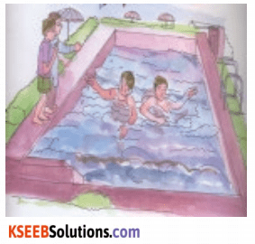 KSEEB Solutions for Class 4 English Chapter 3 Environment 30