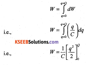 2nd PUC Physics Previous Year Question Paper March 2017 5
