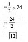 KSEEB Solutions for Class 7 Maths Chapter 2 Fractions and Decimals Ex 2.2 16