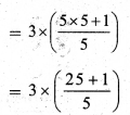KSEEB Solutions for Class 7 Maths Chapter 2 Fractions and Decimals Ex 2.2 32