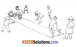 KSEEB Solutions for Class 6 Maths Chapter 12 Ratio and Proportion Ex 12.1 3