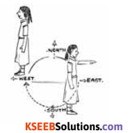 KSEEB Solutions for Class 6 Maths Chapter 5 Understanding Elementary Shapes Ex 5.2 12