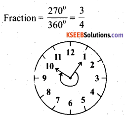 KSEEB Solutions for Class 6 Maths Chapter 5 Understanding Elementary Shapes Ex 5.2 6