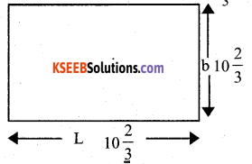 KSEEB Solutions for Class 7 Maths Chapter 2 Fractions and Decimals Ex 2.1 27