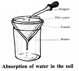 KSEEB Solutions for Class 7 Science Chapter 9 Soil 29