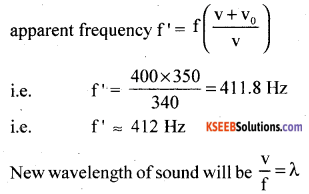 1st PUC Physics Model Question Paper 2 with Answers image - 13