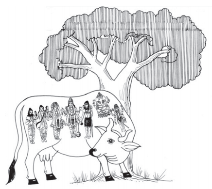 If I was a Tree Summary in Kannada 1