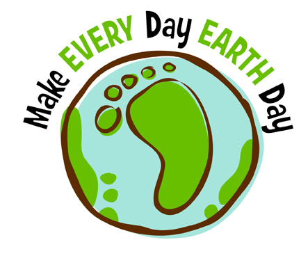 Celebrating Earth Day Everyday Green Activities For Children