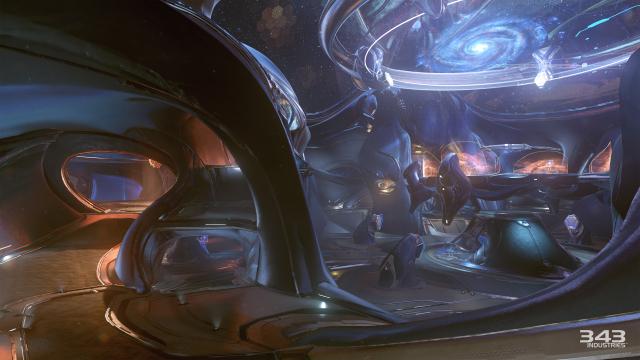 Halo 5 beta matchmaking problemer