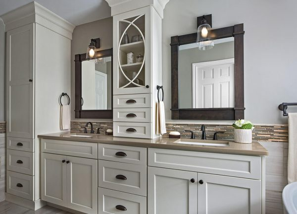 Ksi Kitchen And Bath