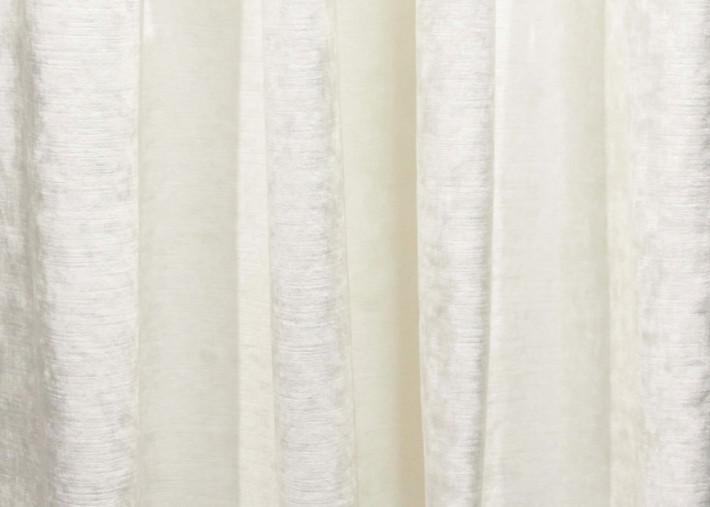 rideau en velours 11 couleurs au choix 138x250 velluto angel des montagnes