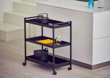 Meubles De Rangement Design Chez Ksl Living Ksl Living