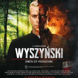 """Premiera """"Wyszyński – zemsta czy przebaczenie"""" 17 września!"""