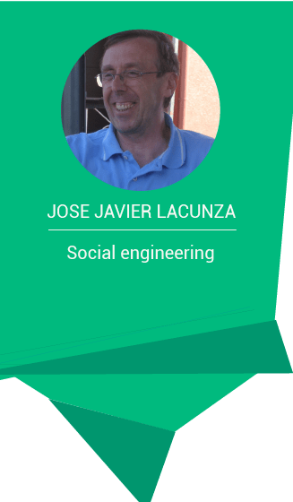 team-JJavier