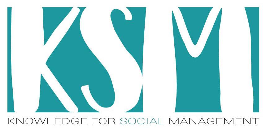 KSM Consultores