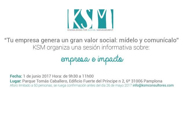 empresa_e_impacto
