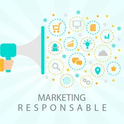 Marketing-responsable