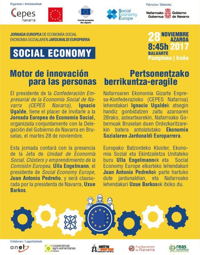 economia-social-pamplona-ksm