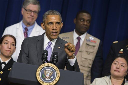 Barack Obama_159013