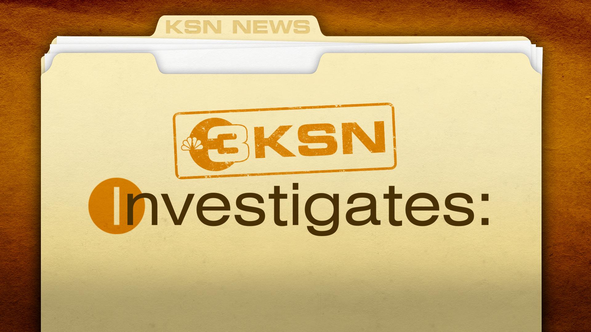 KSN Investigates: DCF response time policy
