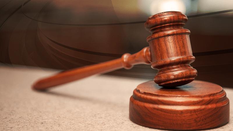 Court gavel TRIPS_254839