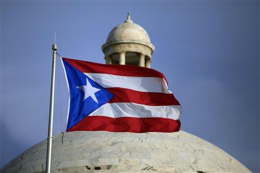 Puerto Rico Economic Crisis_277785