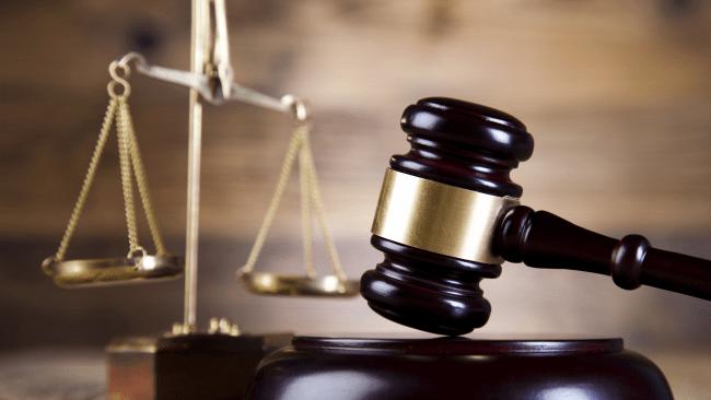 EEOC lawsuit accuses KU Medical Center of age discrimination