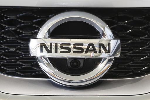 Nissan Recall_306851