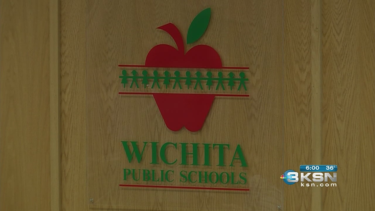 USD 259 begins Superintendent search