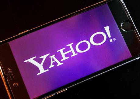 Yahoo_330650