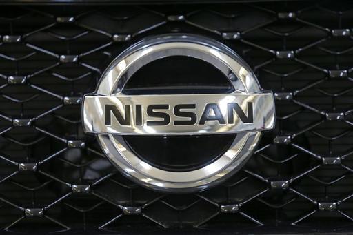 Nissan Recall_338293