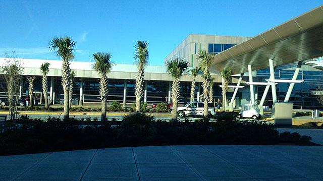 myrtlebeachairport_344605