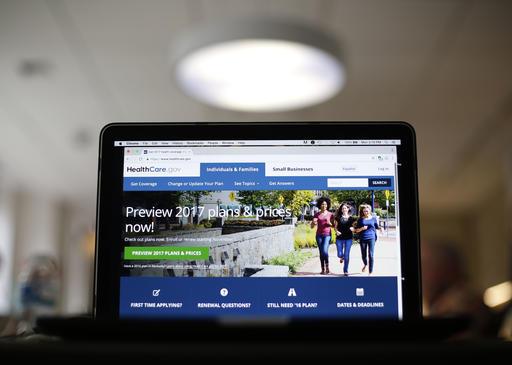 Health Overhaul Sign-ups_344493