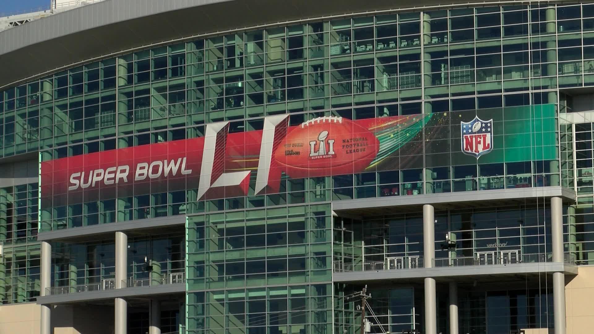 Super Bowl LI_337041