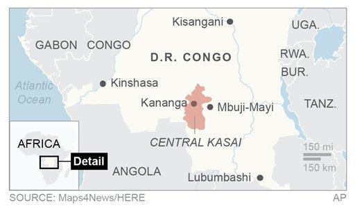 DR CONGO BODIES_365735