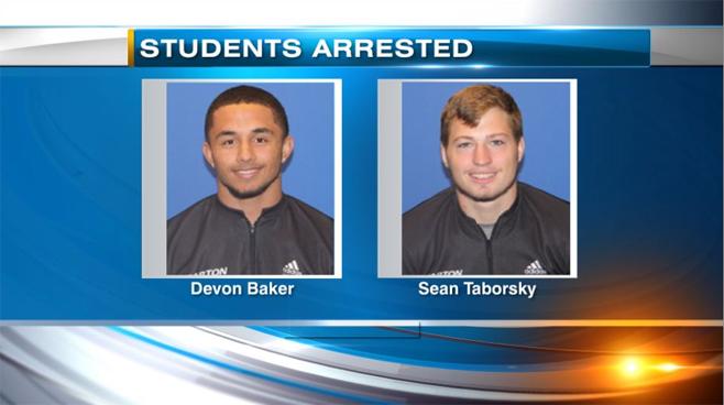 arrested_353821