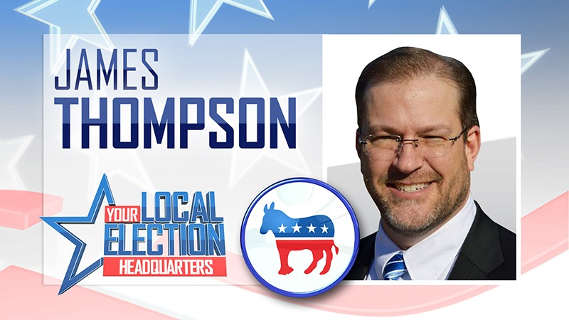 Candidate Profile James Thompson_364758