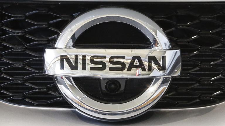 Nissan Recall_358592