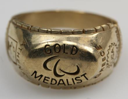 Paralympic Ring_366927