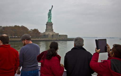 Statue of Liberty_353885