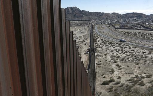 Border Wall_364559